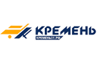 ООО «Кремень 31» (Россия, Белгород)