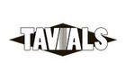 Прицепы Тавиалс