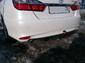 Фаркоп для Toyota Camry V55 (2014 -) Bosal-VFM 3056-A