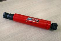 Амортизатор для прицепа Fenox А12175 (375 кг)