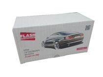 Блок согласования (смарт-коннект) Flash FA PRO 7-pin