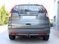Фаркоп для Honda CR-V (2012 -) Aragon E2401DS