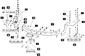 Фаркоп для Great Wall Hover H3 (2010 -) Baltex 28.1817.21