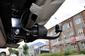 Фаркоп для Opel Antara (2006 - 2013) Bosal-VFM 1150-A