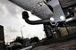 Фаркоп для Renault Kaptur (2016 -) Bosal-VFM 1436-A
