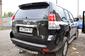Фаркоп для Toyota Land Cruiser Prado 150 (2009 -) Bosal-VFM 3071-AL