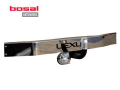 Фаркоп для Lexus GX 460 (2009 -) Bosal-VFM 3071-AL