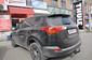 Фаркоп для Toyota RAV4 (2013 -) Bosal-VFM 3084-A