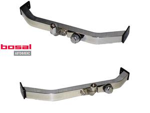 Фаркоп для Toyota Highlander (2010 - 2014) Bosal-VFM 3086-FL