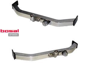 Фаркоп для Toyota Highlander (2014 -) Bosal-VFM 3089-FL
