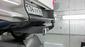 Фаркоп для Toyota Hilux (2015 -) Bosal-VFM 3093-F