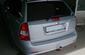 Фаркоп для Chevrolet Lacetti Универсал (2004 - 2012) Bosal-VFM 5251-A