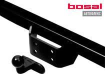 Фаркоп для Chevrolet Trailblazer (2013 -) Bosal-VFM 5269-FL