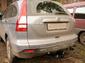 Фаркоп для Honda CR-V (2007 - 2012) Bosal-VFM 5531-A