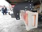 Фаркоп для ГАЗель Next A21R22 (2013 -) Bosal-VFM 5613-F