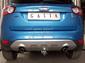 Фаркоп для Ford Kuga (2013 -) Galia F113A