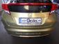 Фаркоп для Honda Civic Хэтчбэк (2012 -) Galia H090C