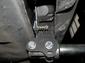 Фаркоп для Subaru Forester (2008 - 2013) Galia S103A
