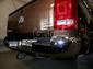 Фаркоп для Volkswagen Amarok (2010 -) Galia V076C