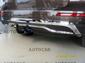 Фаркоп для Mercedes M Class W166 (2012 - 2015) Imiola M.A43