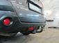Фаркоп для Nissan X-Trail T31 (2007 - 2014) Imiola N.036