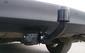 Фаркоп для Toyota RAV4 (2013 -) Imiola T.055