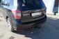 Фаркоп для Subaru Forester (2013 -) Imiola U.007