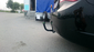 Фаркоп для Chevrolet Cruze Седан (2009 -) Лидер-Плюс C211-A