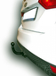 Фаркоп для Ford Focus 3 Седан (2011 -) Лидер-Плюс F102-A