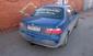 Фаркоп для Fiat Albea (2003 - 2011) Лидер-Плюс F201-A