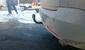Фаркоп для Honda CR-V (2012 -) Лидер-Плюс H104-A