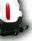 Фаркоп для Kia Sorento III (2012 -) Лидер-Плюс H224-FC