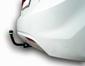 Фаркоп для Hyundai Elantra (2012 -) Лидер-Плюс H225-A