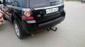 Фаркоп для Land Rover Freelander 2 (2006 -) Лидер-Плюс L204-A