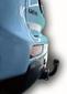 Фаркоп для Mitsubishi Outlander (2012 -) Лидер-Плюс M113-A