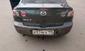 Фаркоп для Mazda 3 Седан, Хэтчбэк (2003 - 2009) Лидер-Плюс M303-A
