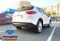Фаркоп для Mazda CX-5 (2012 -) Лидер-Плюс M308-A