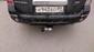 Фаркоп для Nissan Pathfinder R51, R52 (2005 -) Лидер-Плюс N108-F