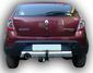 Фаркоп для Renault Sandero Stepway (2010 -) Лидер-Плюс R110-A