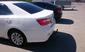 Фаркоп для Toyota Camry V50 (2011 -) Лидер-Плюс T106-A