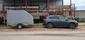 Фаркоп для Toyota RAV4 (2013 -) Лидер-Плюс T116-F