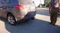 Фаркоп для Toyota RAV4 (2013 -) Лидер-Плюс T116-FN