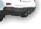 Фаркоп для Toyota Highlander (2010 - 2014) Лидер-Плюс T119-FC