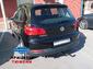 Фаркоп для Volkswagen Tiguan (2007 -) Лидер-Плюс V123-A