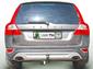 Фаркоп для Volvo XC70 (2007 -) Лидер-Плюс V202-A
