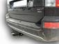 Фаркоп для Volvo XC90 (2003 -) Лидер-Плюс V203-A