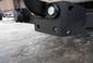 Фаркоп для ГАЗель Next A21R22 (2013 -) Трейлер 2122