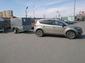 Фаркоп для Ford Kuga (2008 - 2013) Трейлер 6041