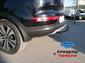 Фаркоп для Kia Sportage III (2010 -) Трейлер 7312