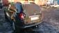 Фаркоп для Renault Duster (2010 -) Трейлер 9041